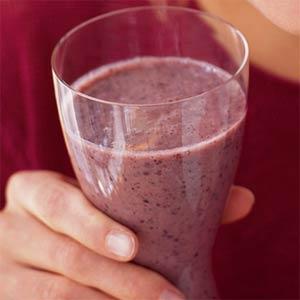 berry-smoothie-ck-521600-l2