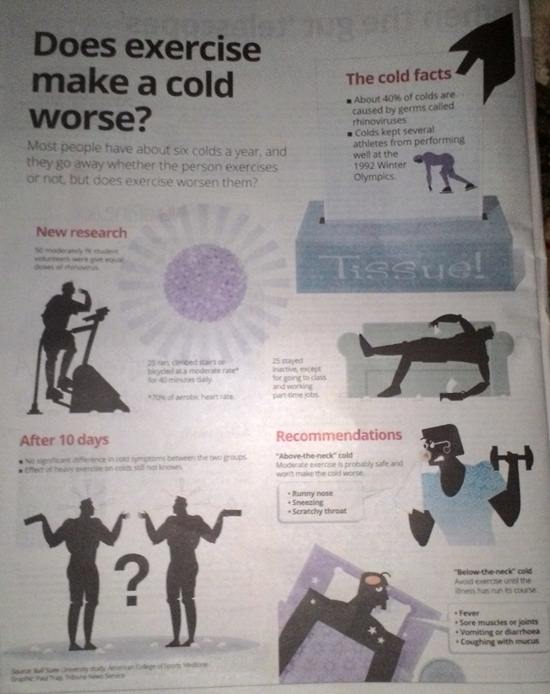 exercise-make-cold-worse