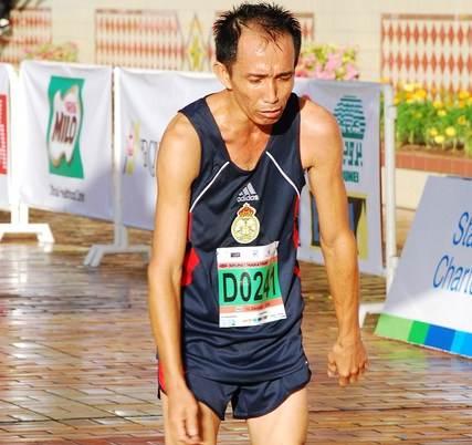 sad-marathon-soljah
