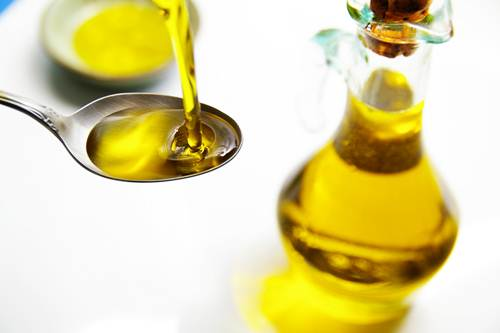 This fatty acid in oil could help you live longer and healthier