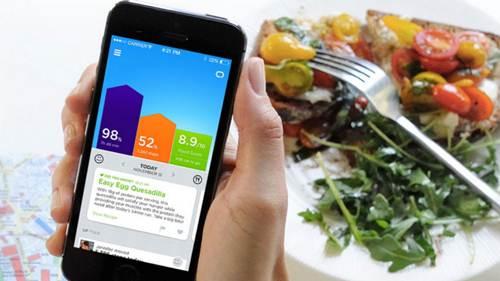 SleepHealth app launched to study sleep habits and health