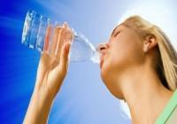 Information about Heatstroke