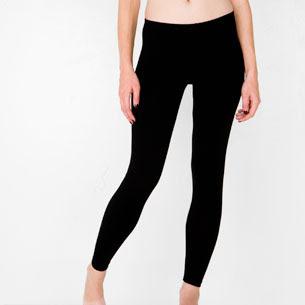black-leggings