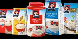 Health DG: Quaker oats in Malaysia safe to consume