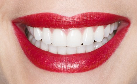 How to Have a Perfect Smile
