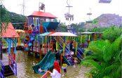 Bukit Merah Laketown Resort pledges full cooperation in rotavirus investigation