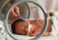 9 risk factor of premature birth