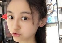 Chinese actress dies after choosing traditional medicine over chemotherapy