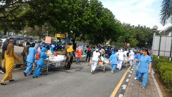hospital-sultan-aminah-burn