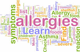 5 Ways for Dealing with Allergies