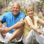Tips for Staying Fit After 50