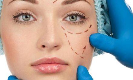 The pursuit of beauty: Women and Plastic Surgery Motivation