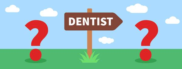 Why you should Keep Your Dental Appointment