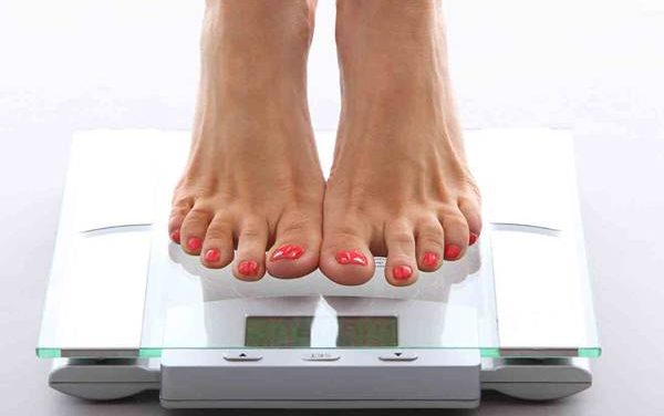 6 Fun and Engaging Ways to Lose Weight