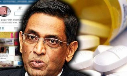 Health ministry to probe sale of online abortion pill