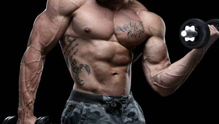 Best way to Boost your Testosterone, the Mainspring of Masculinity
