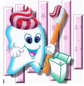 tips-for-maintaining-healthy-teeth
