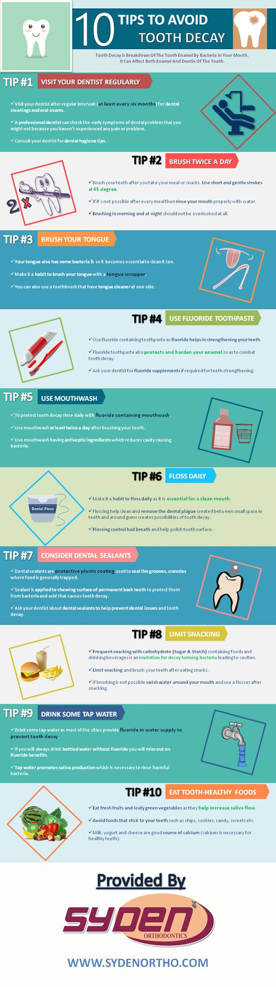 tips-to-avoid-dental-decay