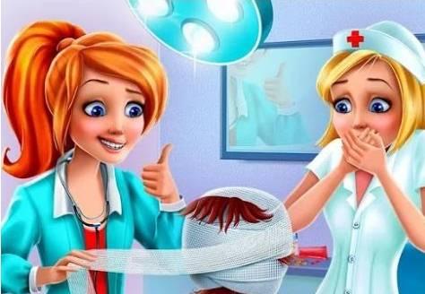 surgery-cartoon