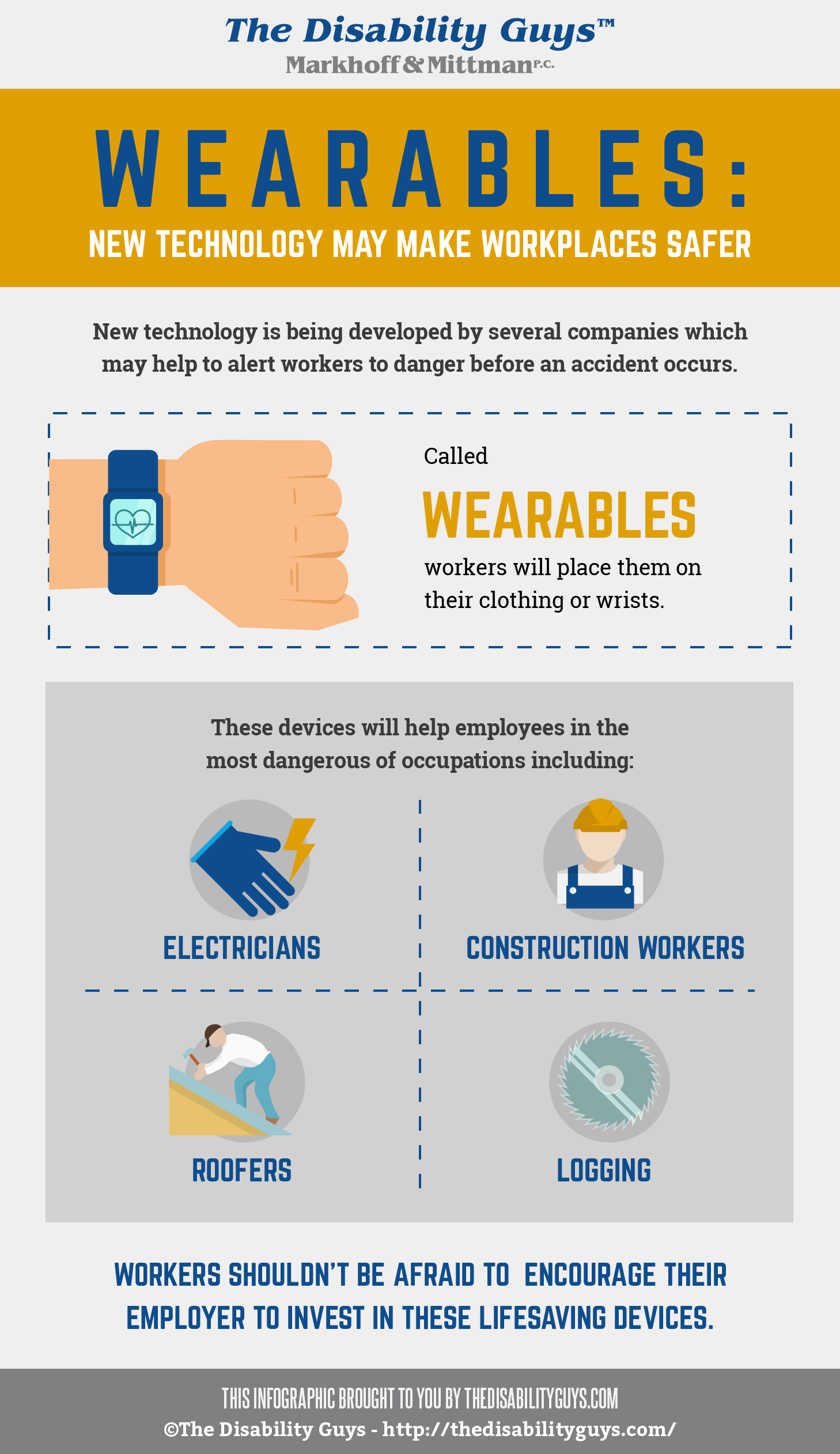 wearables-new-technology