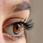 Tips for a Great Eyesight