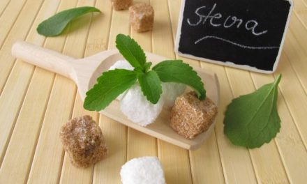 Sellers of fake stevia products face punishment under food act