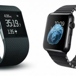 Apple and Fitbit join pilot program to speed new health tech through FDA