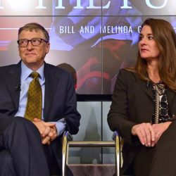 Gates Foundation and PATH wire up health data in Africa using a novel approach