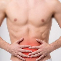 4 Hidden Causes of Bladder Pain: Know the Signs