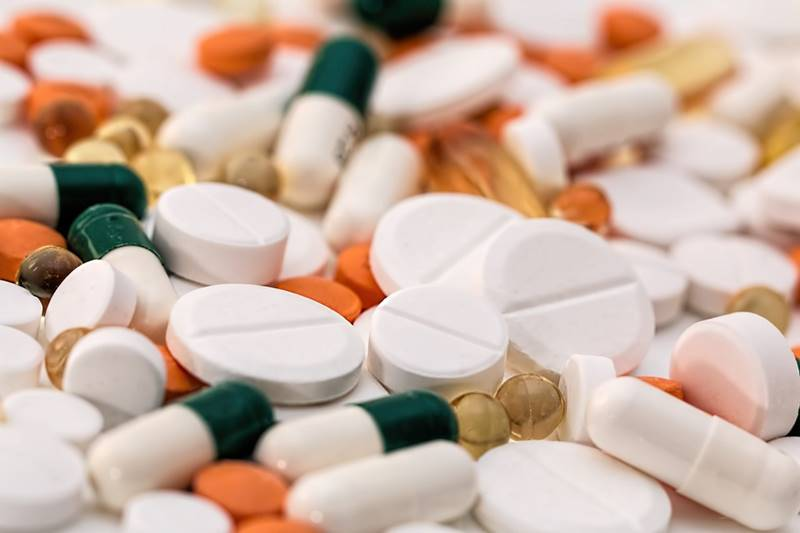How Long Does Vyvanse Stay In Your System Health Blog Centre Info