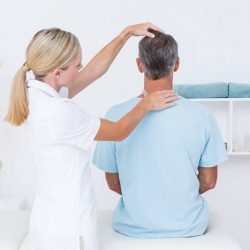 Effective Tips to Get Rid of Your Neck Pain