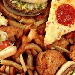 'Operation Eliminate Trans Fats' could save 500,000 lives every year
