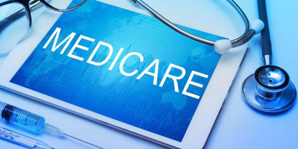 How much Medicare 2021 costs